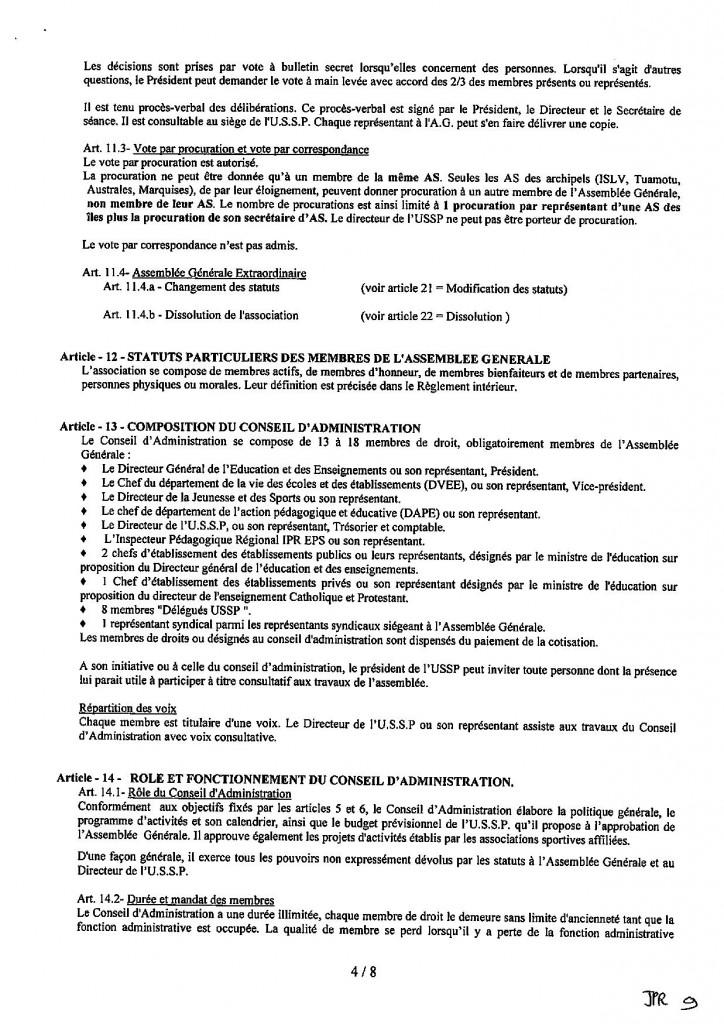 2016 - USSP - Statuts adoptés AGE du 17 08 16-page-004