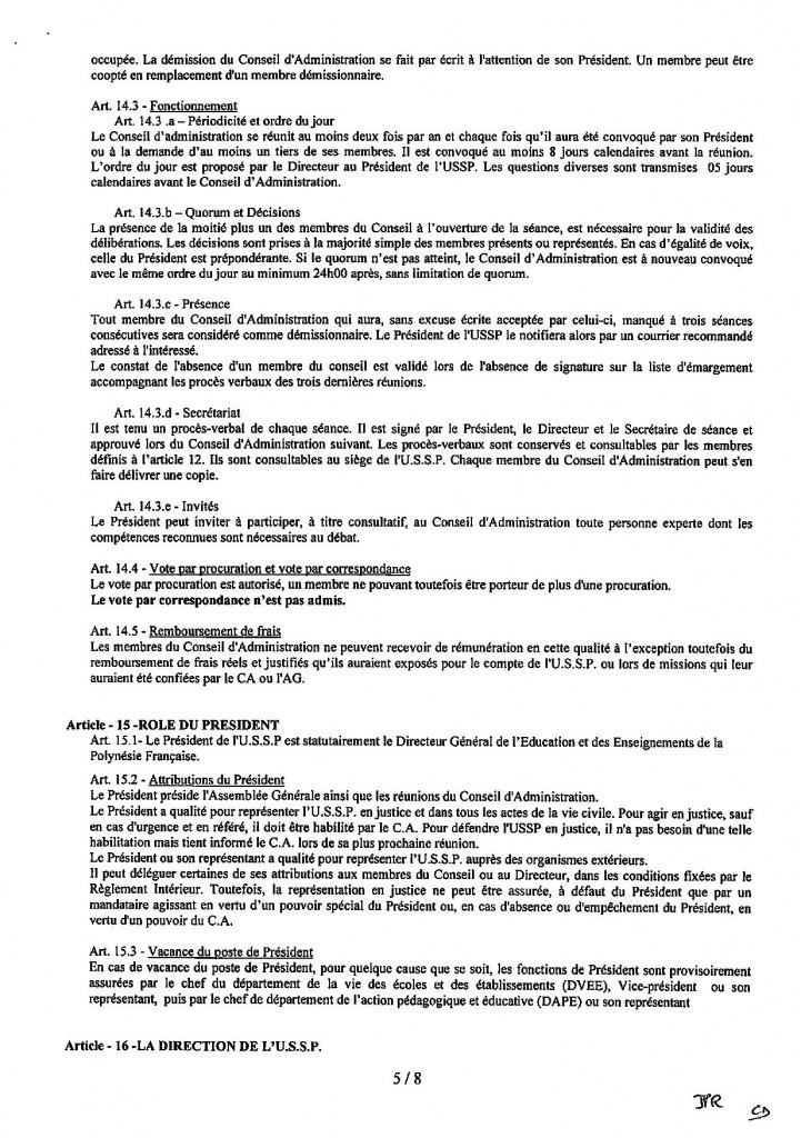 2016 - USSP - Statuts adoptés AGE du 17 08 16-page-005