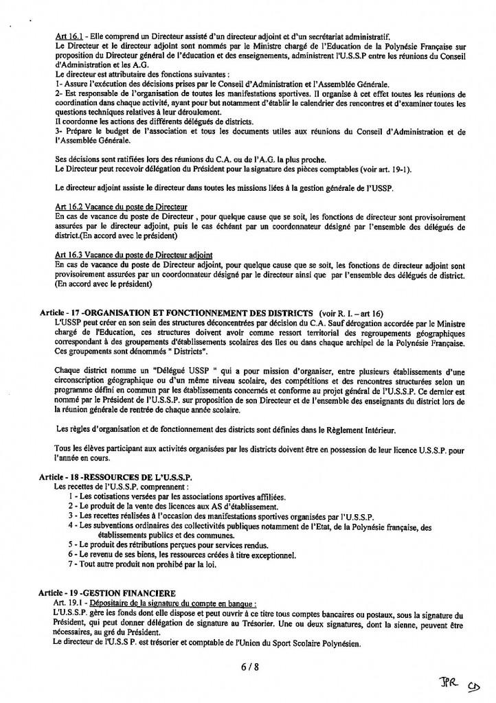 2016 - USSP - Statuts adoptés AGE du 17 08 16-page-006