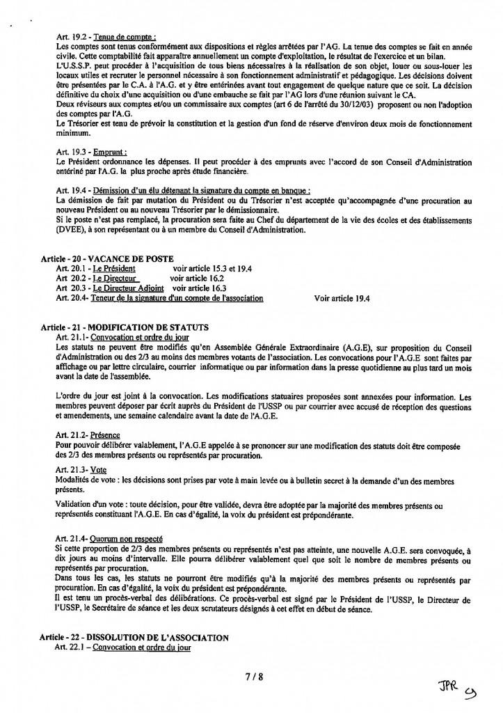 2016 - USSP - Statuts adoptés AGE du 17 08 16-page-007