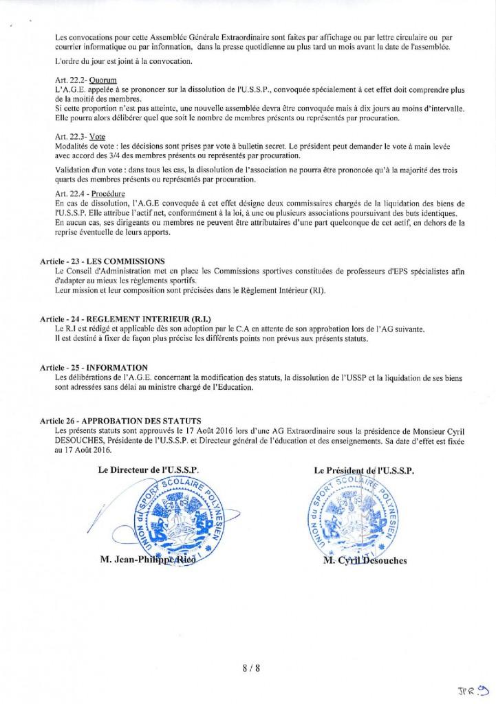 2016 - USSP - Statuts adoptés AGE du 17 08 16-page-008