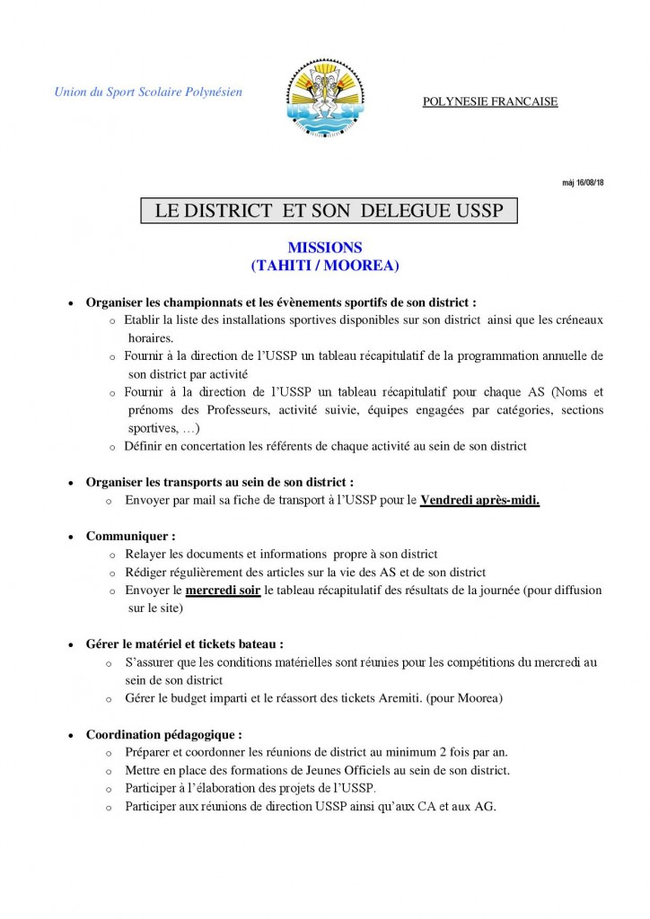 USSP - Délégué district-page-001
