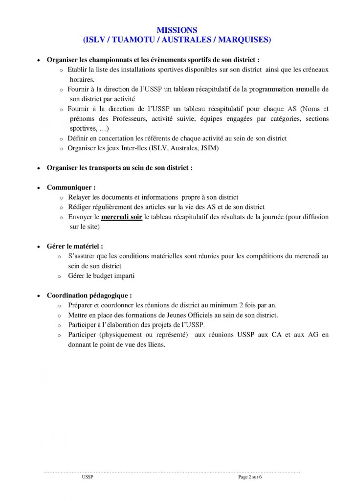 USSP - Délégué district-page-002