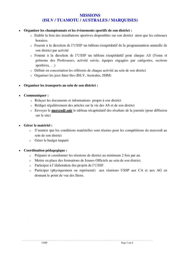 USSP - Délégué district-page-002