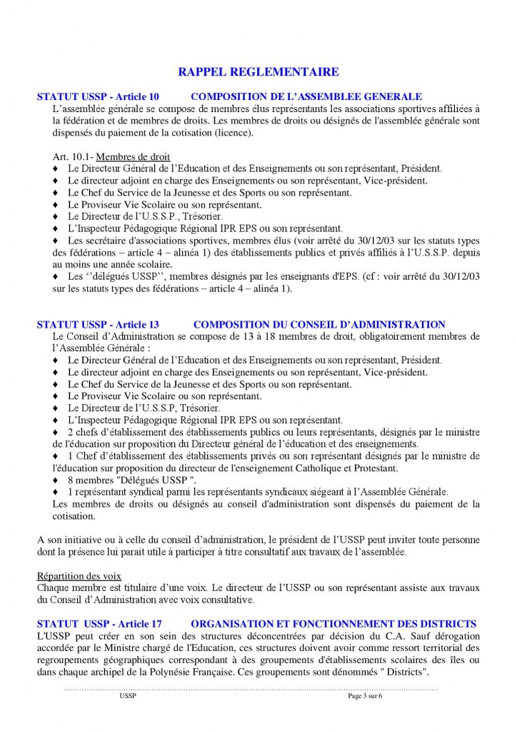 USSP - Délégué district-page-003