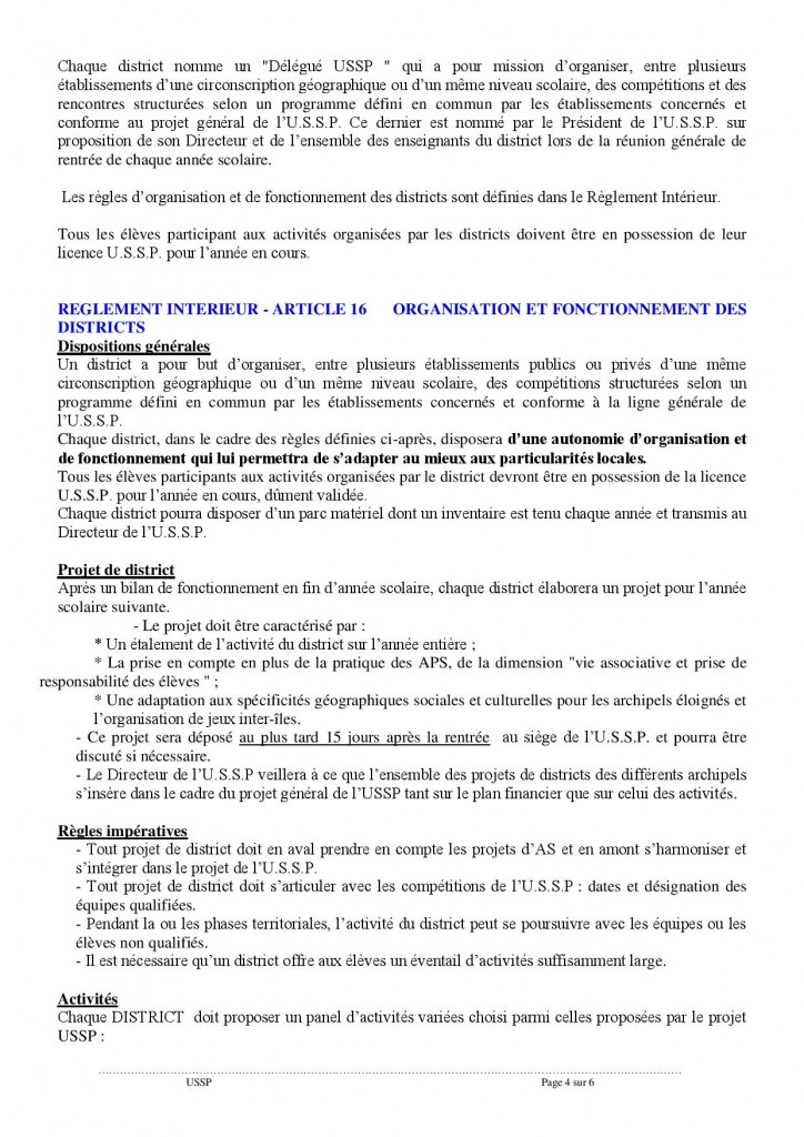 USSP - Délégué district-page-004