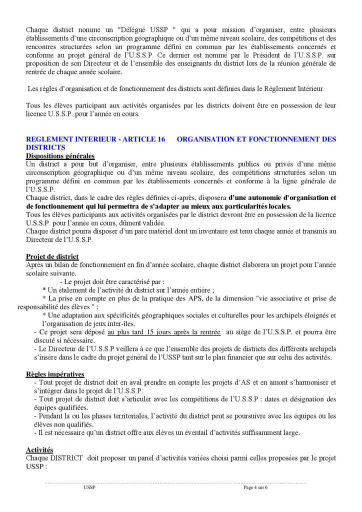 USSP - Délégué district-page-004