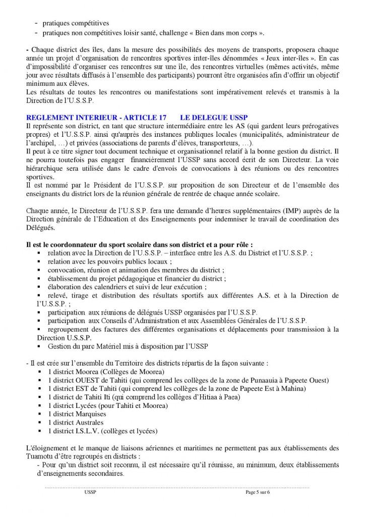 USSP - Délégué district-page-005