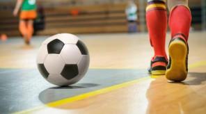 futsal-sport-psl