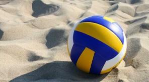 sable-beach-volley