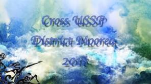 Cross Mooz