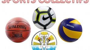 Sport Coo