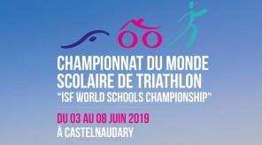 AP541_Affiche UNSS world triathlon4.jpg-1