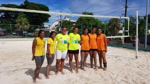 Beach Volley (3)