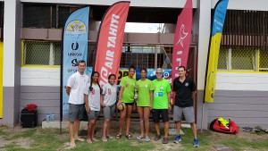 Beach Volley (4)