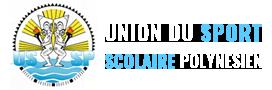 Union du Sport Scolaire Polynésien